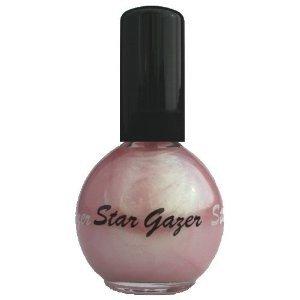 Stargazer Opal Pink Nail Varnish 14ml 246