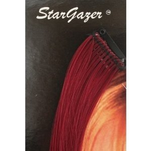 Stargazer Flame Baby Hair Extension