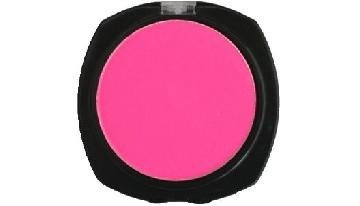 Stargazer 3.5g Pink Neon Eyeshadow / Pressed Powder