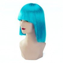 Sky Stargazer Adjustable Japan Style Fashion Wig