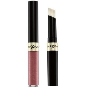 Max Factor Lipfinity Lipstick - 16 Glowing