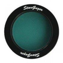 Stargazer Turquoise Cake Eye Liner